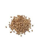 Farro Grains