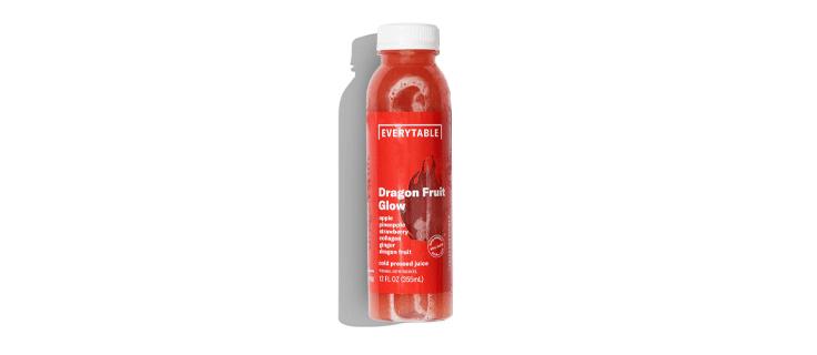 dragonfruit glow juice