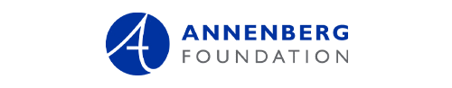 Annenberg Foundation